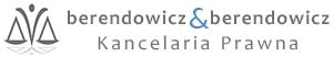 Adwokat Berendowicz Adwokat Zabrze, Ruda Śląska, Będzin